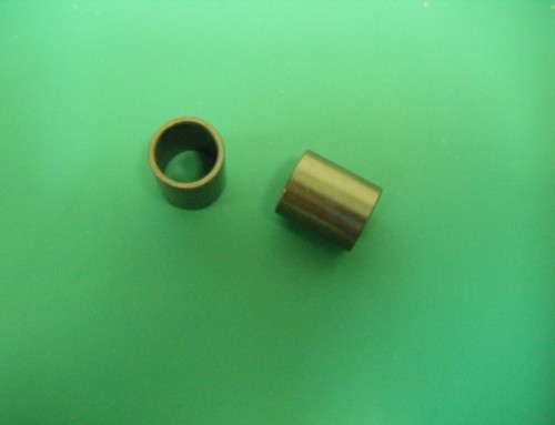 3570 02207A SHAFT HOLDER